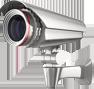 druga kamera monitoringu